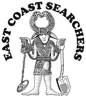 300x343 East Coast Searchers Metal Detecting In East Anglia