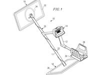 200x150 Metal Detector Circuit ~ Wiring Diagram Components