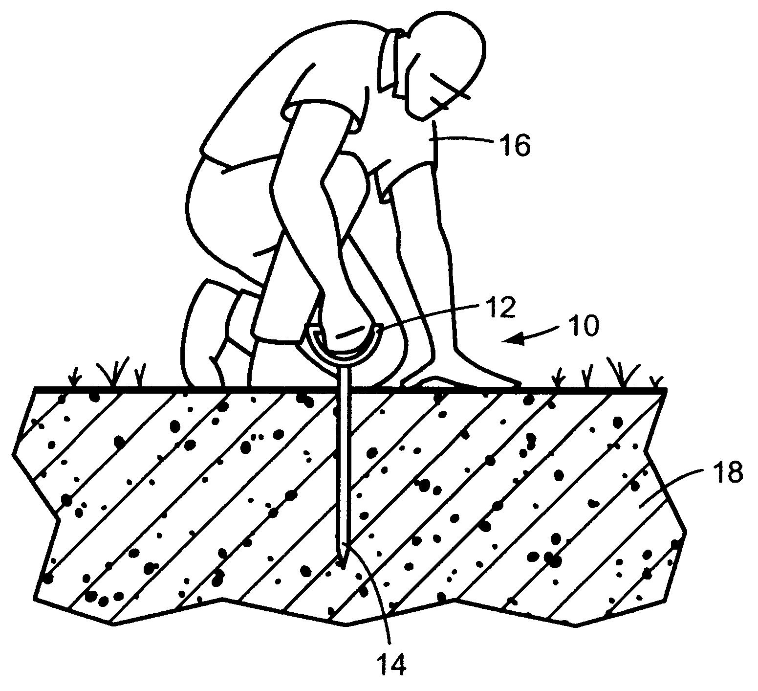1551x1413 Patent Us20130049918 Common Mode Choke Apparatus And Method