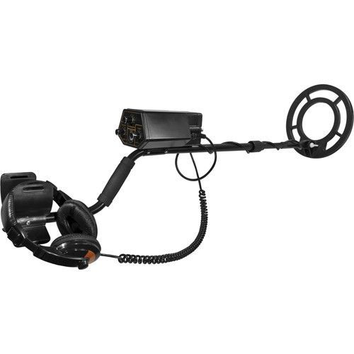 500x500 Premiere Edtion Metal Detector Underwater Products