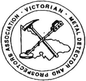 300x285 Victorian Metal Detector And Prospectors Association V.m.d.ampp.a