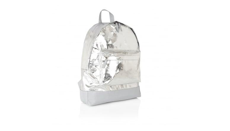 776x443 Buy Gola Walker Metallic Grey Rucksack Bag Online
