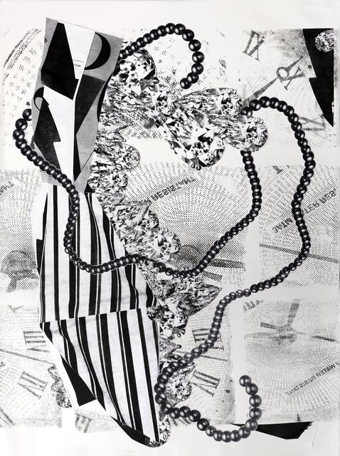 478x640 Metamorphic Collage In Dadaistsurrealist Tradition Eleanor