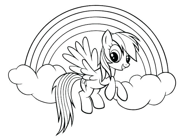 620x480 Rocks Coloring Pages My Little Pony Color Pages And Top My Little