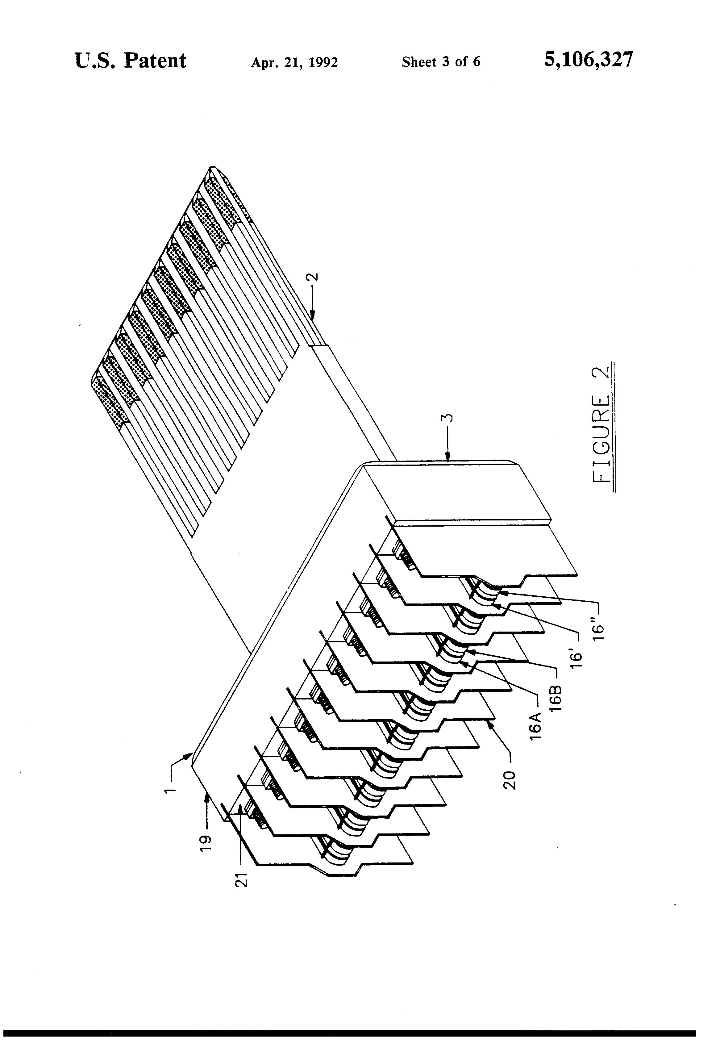 meter base wiring diagram patent us7648389 supply side backfeed rh inboxme co