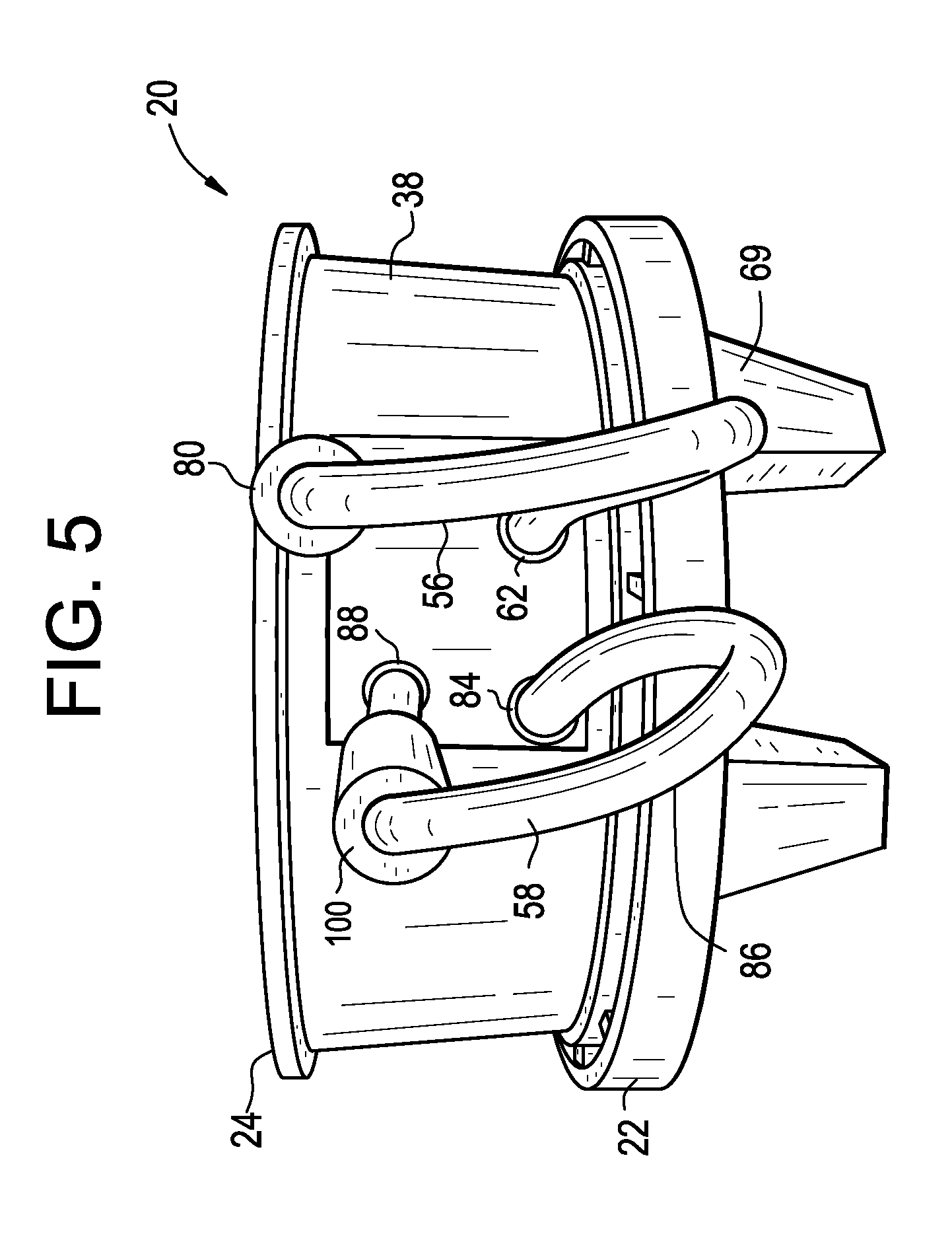1442x1883 Patent Us7852064 Meter Device And Method Of Testing A Cut Drawing