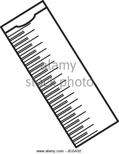 416x540 Body Size Black And White Stock Photos Amp Images