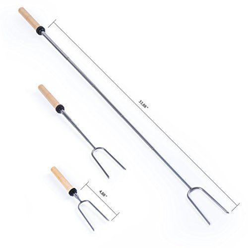 Meter Stick Drawing At Getdrawings Com