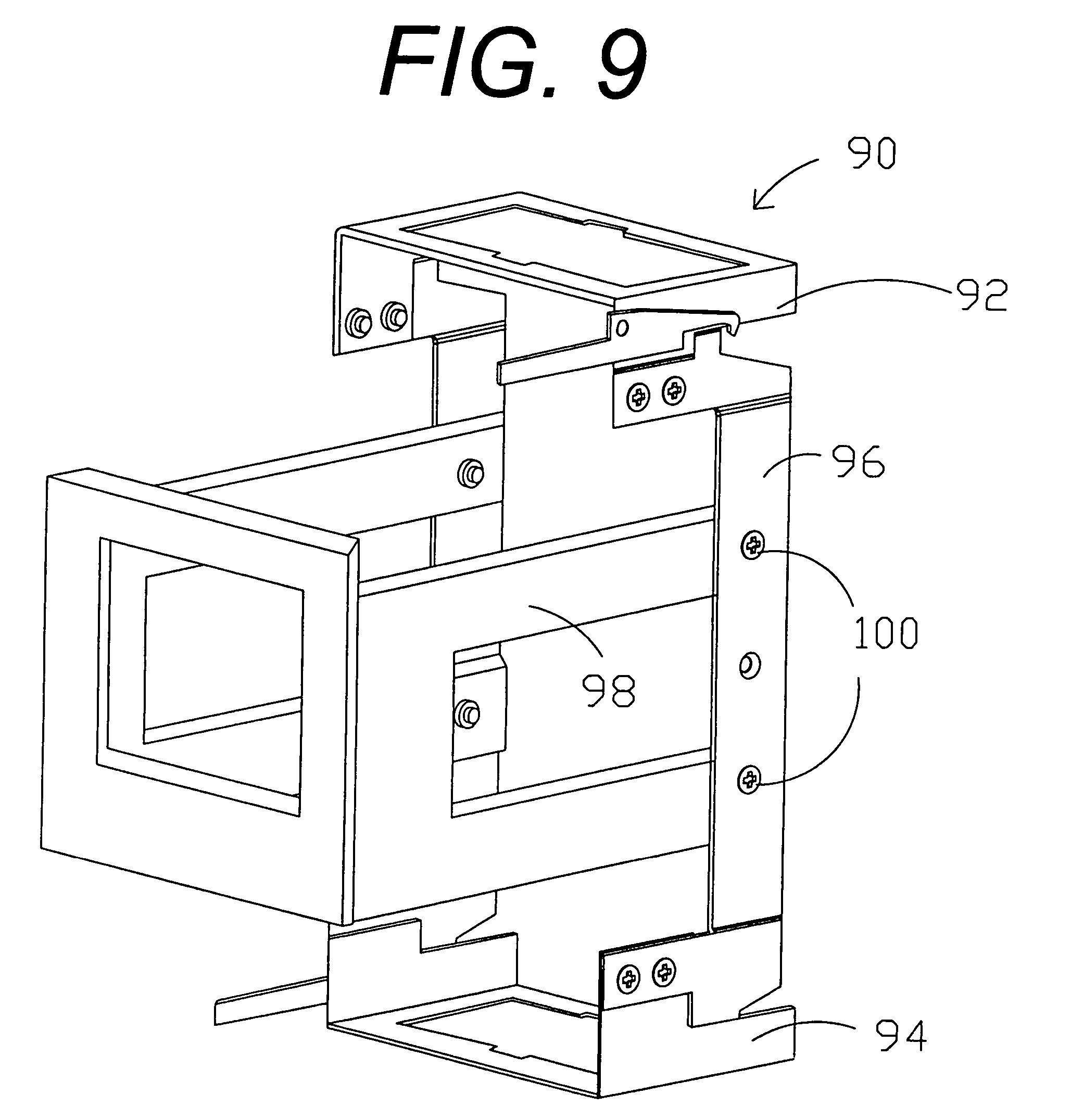 2057x2152 Patent Us7311549