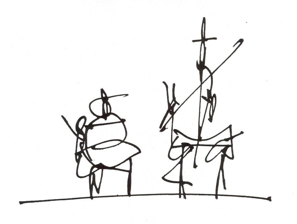 960x723 Stick Figure Time Travelling