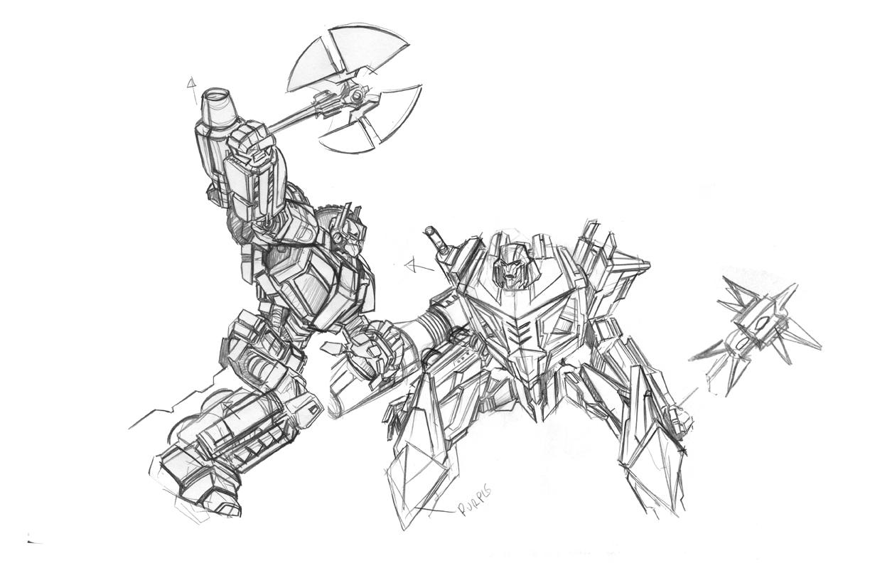 1224x792 The Bad Flip Blog War For Cybertron