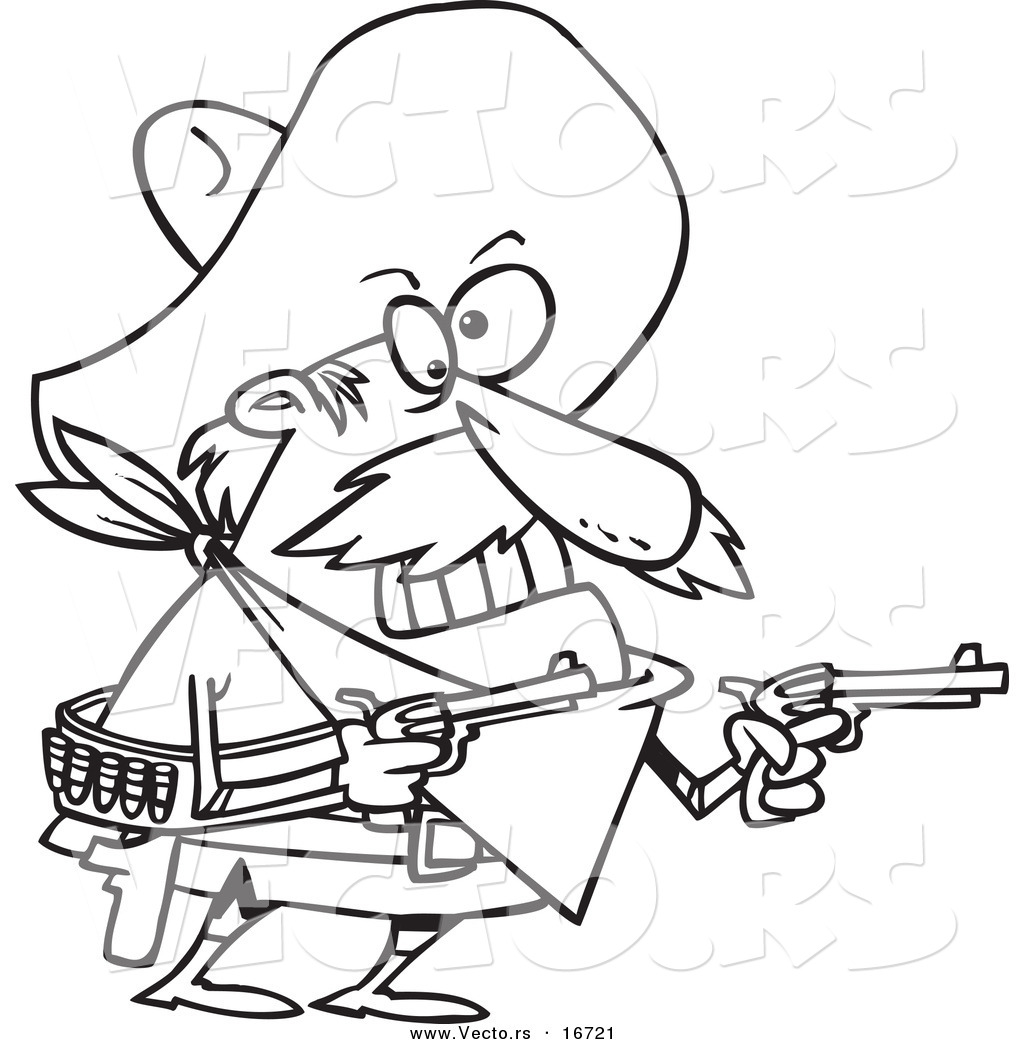 Mexican Drawing at GetDrawings.com | Free for personal use Mexican ...