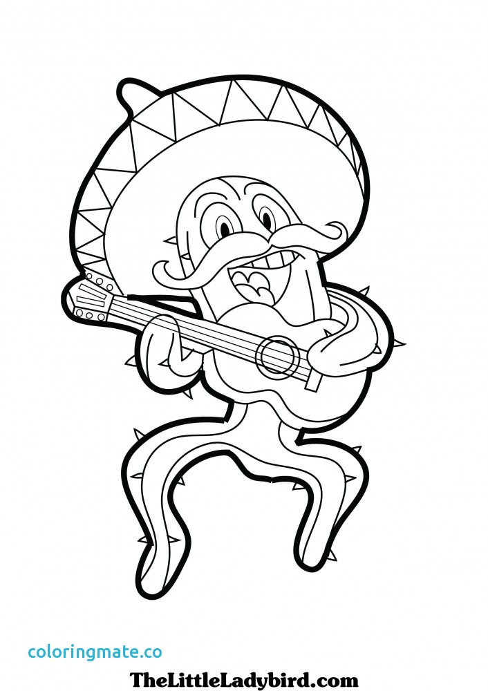 706x1000 Mexican Flag Coloring Page Luxury Mexican Flag Coloring Print Out