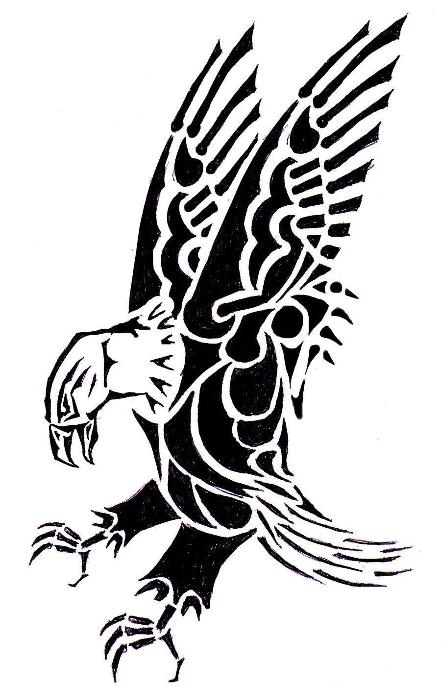 900x1402 Tattoo Clipart Mexican