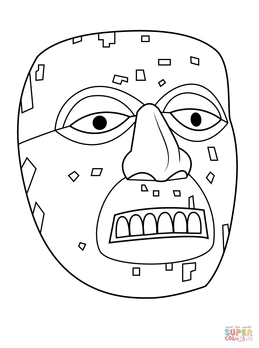Mexican Sun Drawing at GetDrawings.com | Free for personal use ...