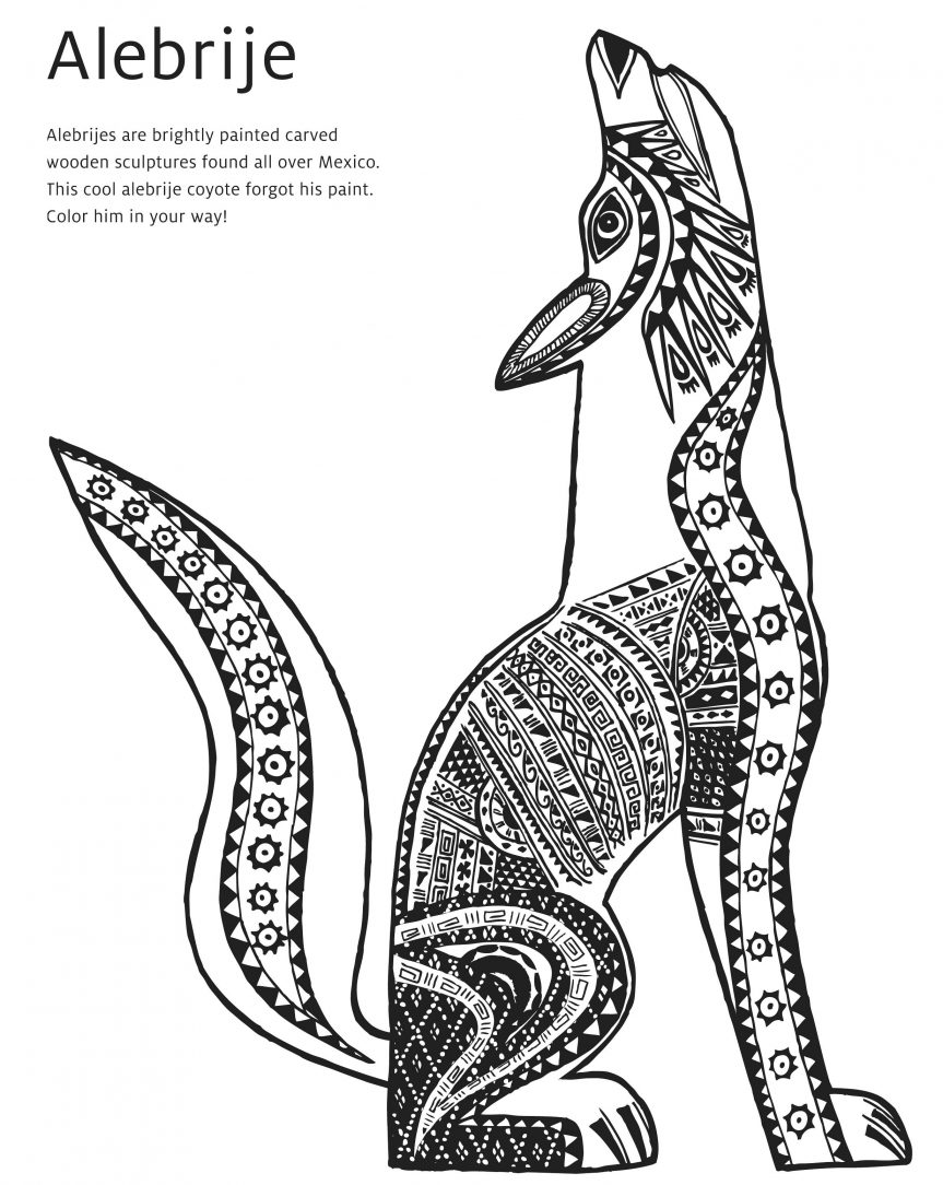 863x1084 Coloring Pages Wonderful Mexico Coloring Sheets. Mexico Flag