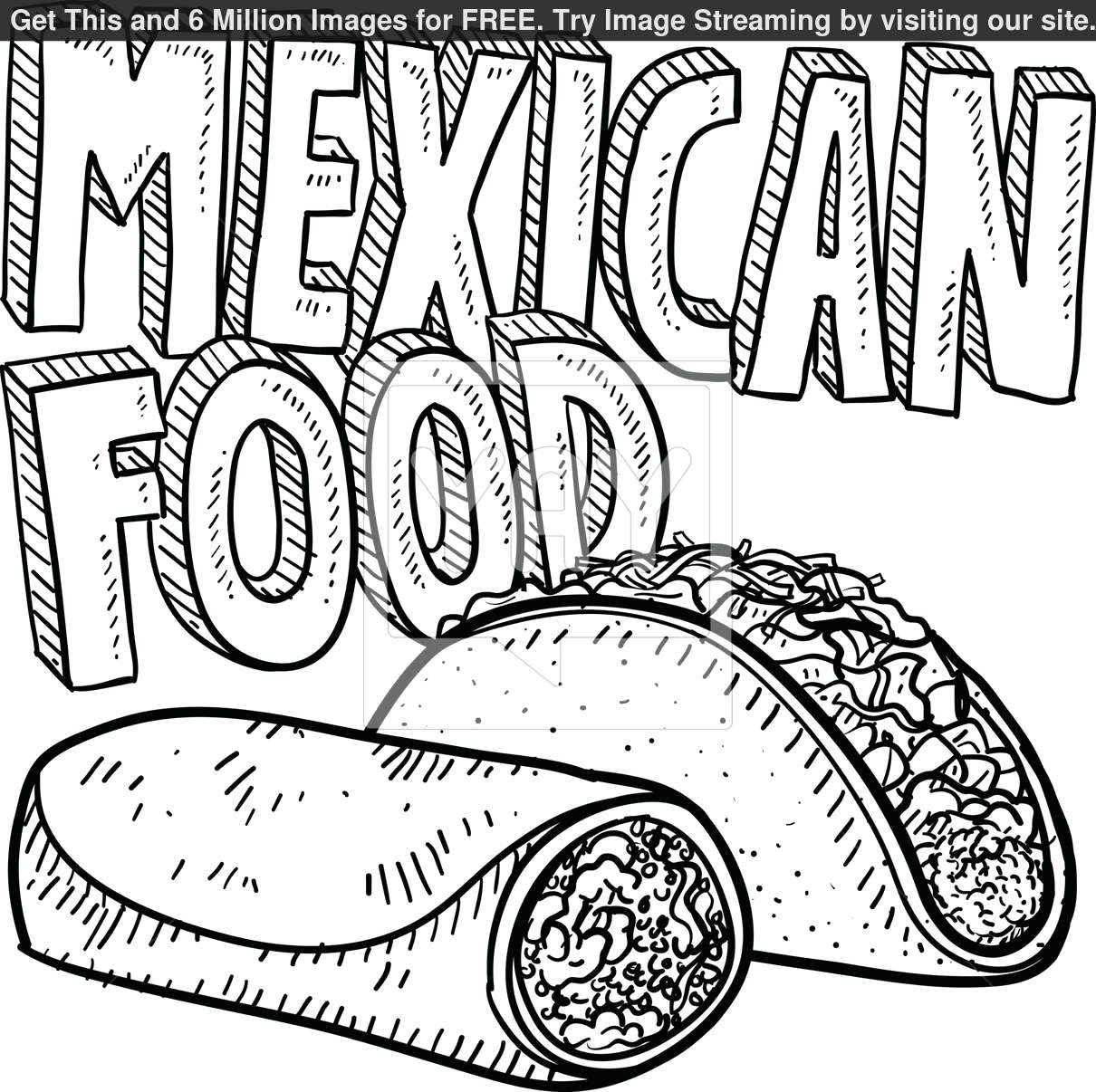1210x1206 Fresh Coloring Pages In Gallery Ideas With Mexican Flag Emblem