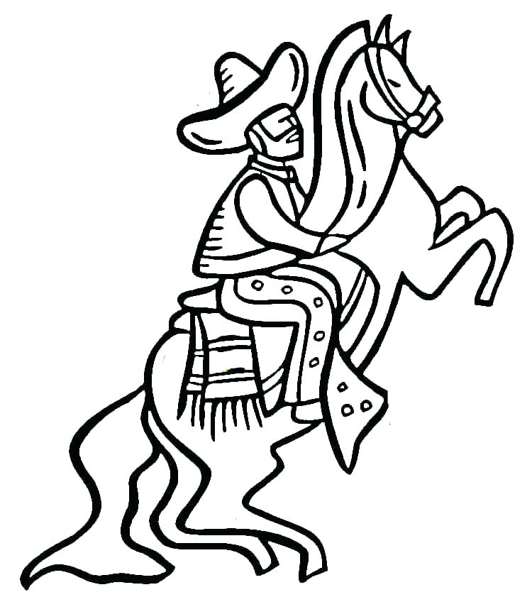 750x841 Here Are Mexico Coloring Pages Images State Flag Coloring Page