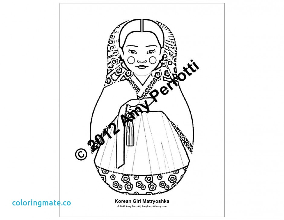 940x726 Wonderful Mexico Flag Symbol Coloring Page Images