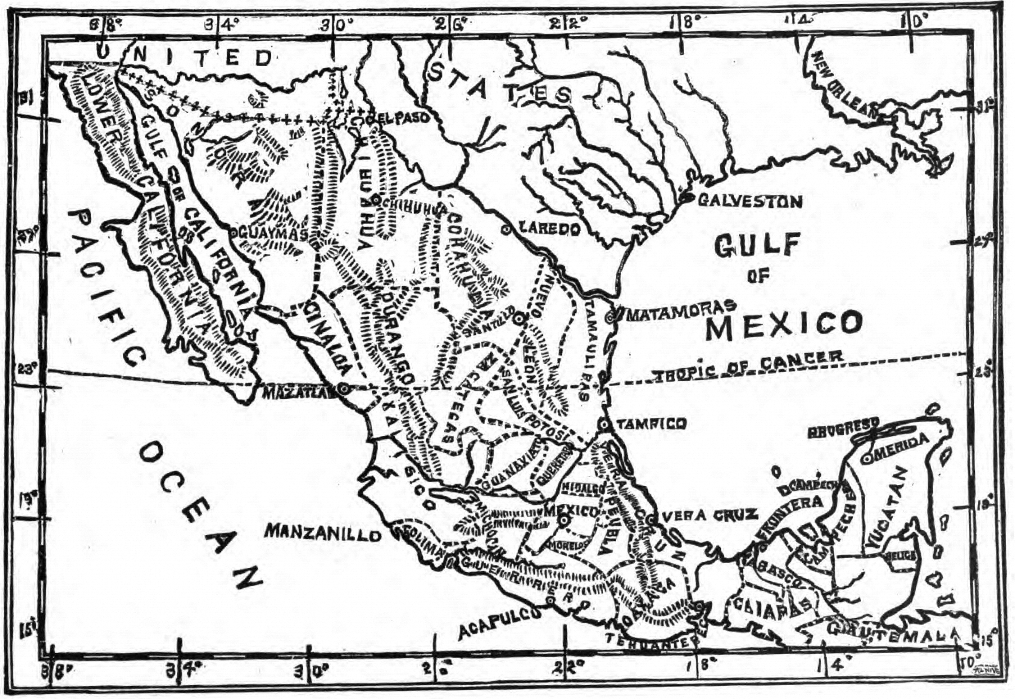 3269x2251 File019 Map Of Mexico.jpg