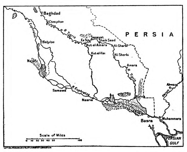 600x488 Map Mesopotamia Drawing. Map Jerusalem Drawing, Map