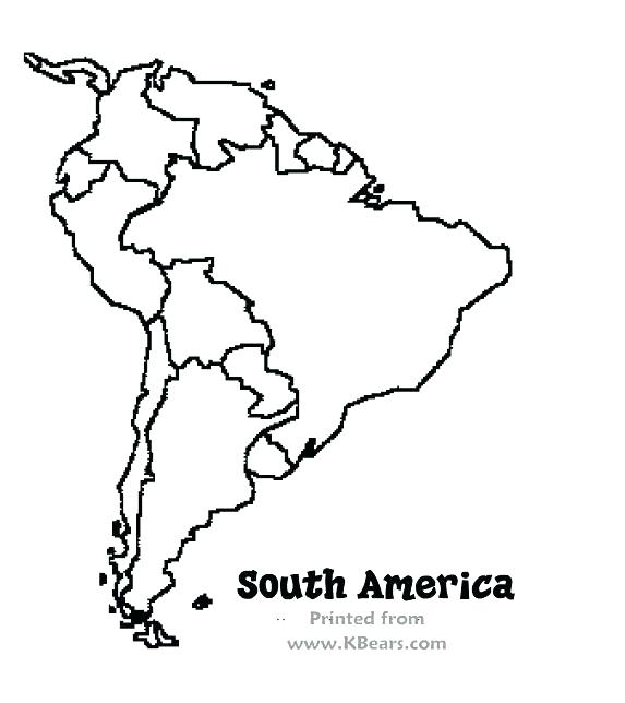 Mexico Map Drawing at GetDrawings.com | Free for personal use Mexico ...