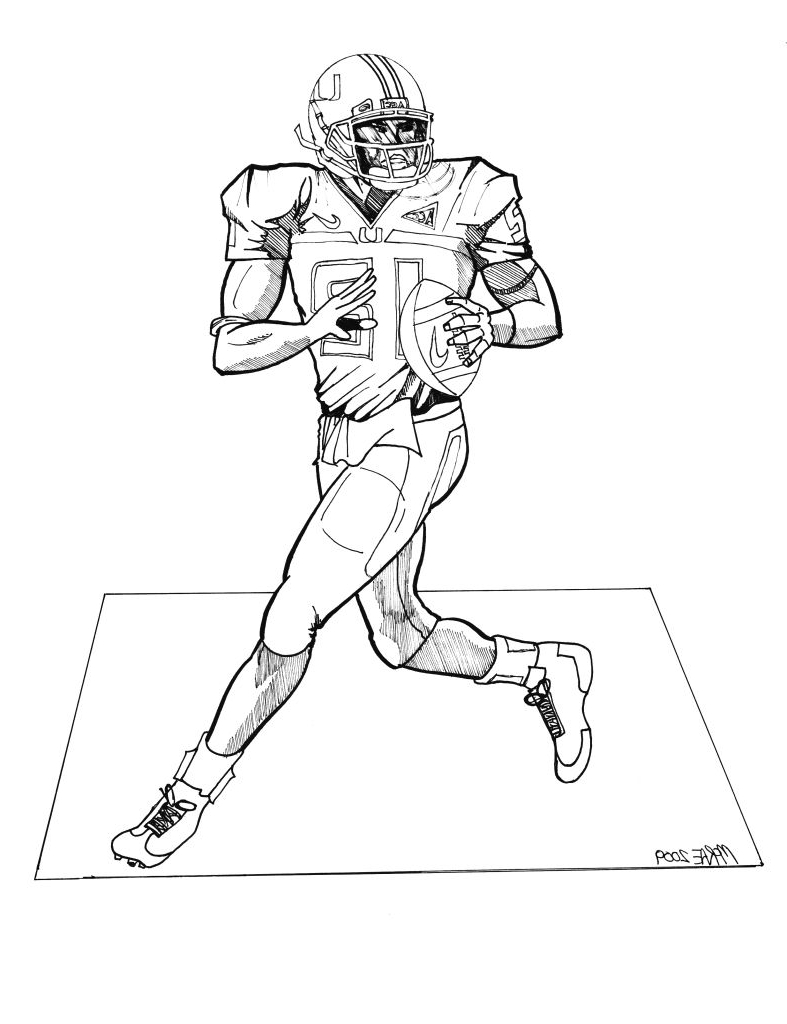 787x1024 Miami Dolphin Coloring Pages Miami Dolphins Coloring Pages