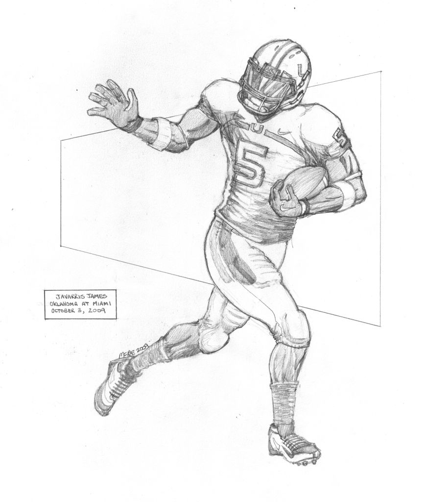 868x1024 Miami Hurricanes Football Coloring Pages Miami Hurricanes Logo