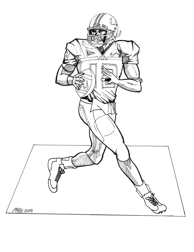 787x1024 Coloring Pages Miami Dolphins Coloring Page For Kids
