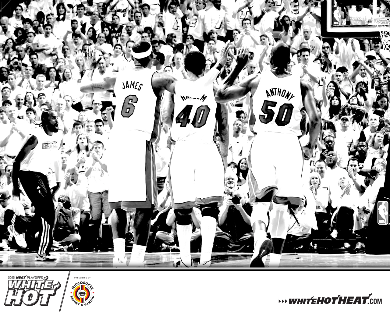 1280x1024 Nice Design Nba Coloring Pages Of Basketball Miami Heat Page