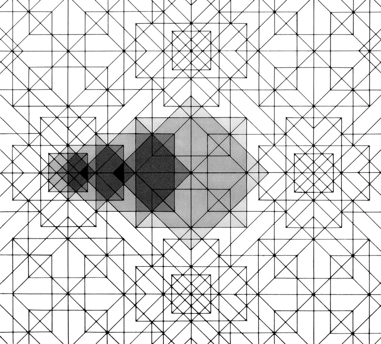 1280x1156 Theory In Practice Miami University Art Museumwhen Designing