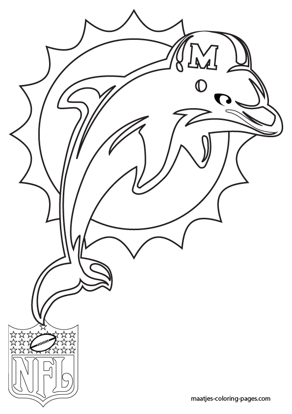 Miami Heat Logo Drawing at GetDrawings.com | Free for personal use ...