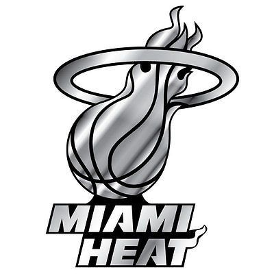 miami heat logo drawing at getdrawings com free for personal use rh getdrawings com heat logs heat logo images