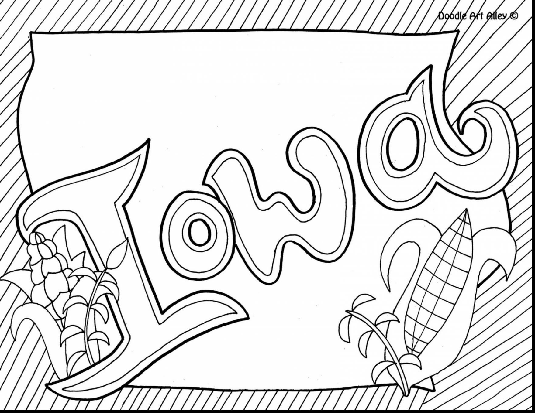 1760x1360 Miami Heat Logo Coloring Pages Free Draw To Color