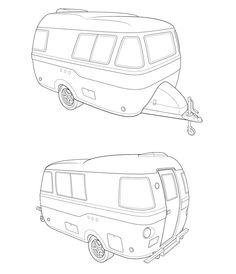 236x274 Anime Mx5 Awesome Mx5 Miata Mazda, Motor Vehicle