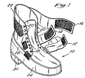 273x251 Micheal Jackson's Patent