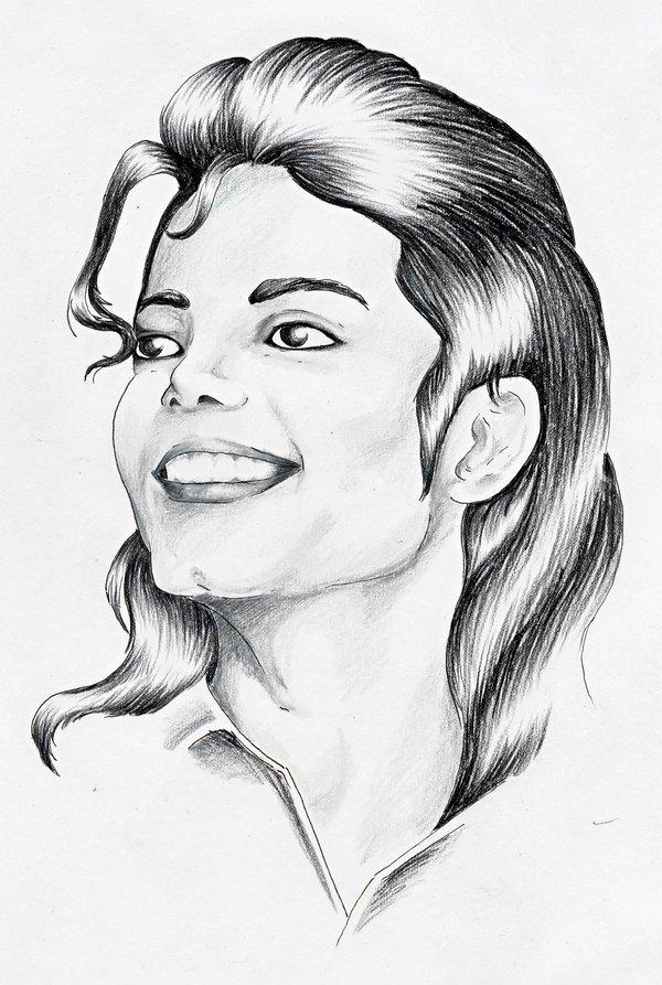 600x893 Portrait