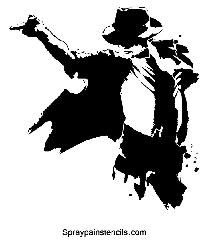 michael jackson drawing pictures at getdrawings com free dancing clip art free downloads dancing clipart free animated