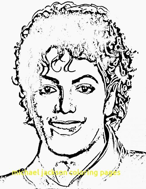 500x647 Michael Jackson Coloring Pages Coloringpageforkids.co