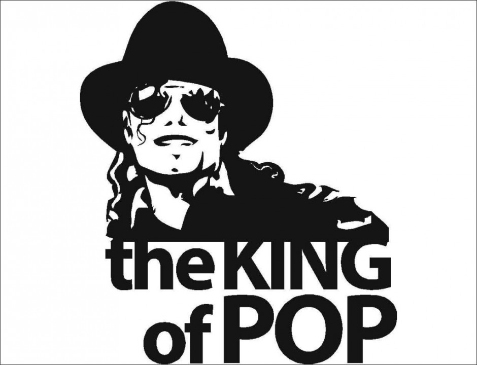 940x720 Michael Jackson Coloring Pages To Download And Print For Free