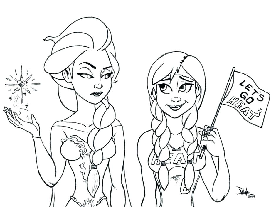 940x705 Jordan Coloring Page Coloring Page Medium Size Of Inspiration