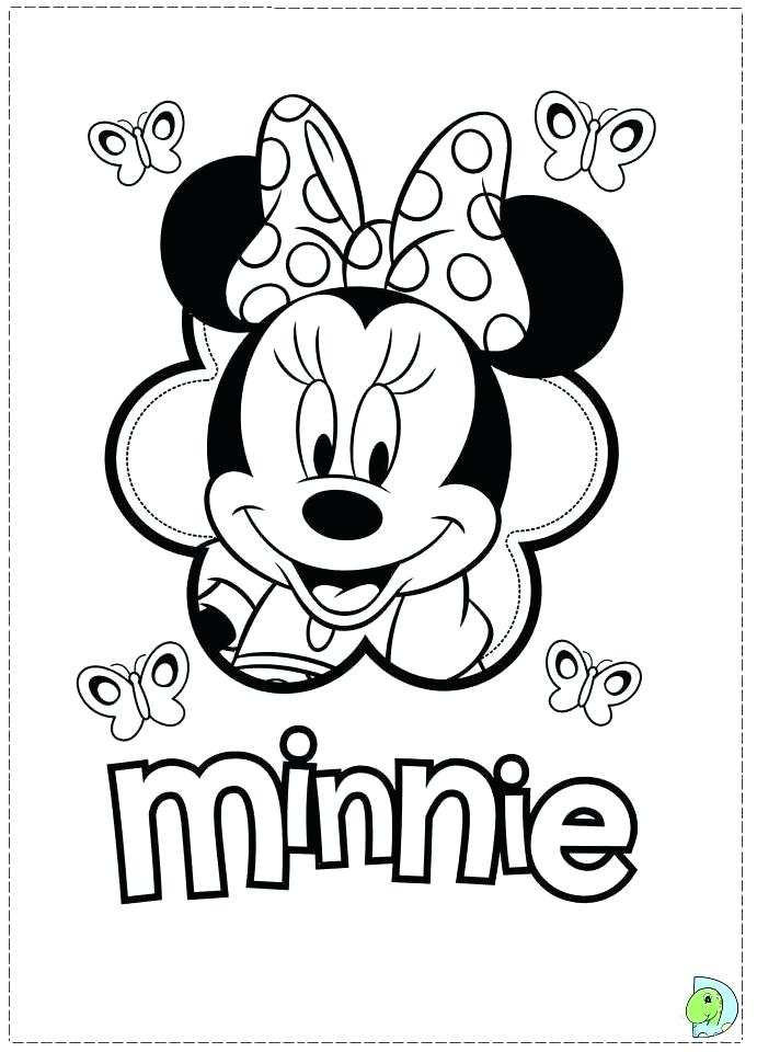 691x960 Michael Jordan Coloring Pages Coloring Page Coloring Page Sport