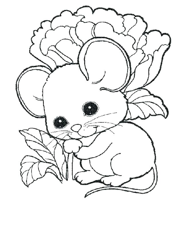600x845 Mickey Mouse Easter Coloring Pages Mickey Mouse Coloring Pages