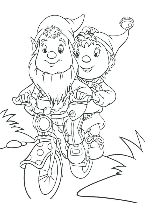 mickey ears coloring pages - photo#34