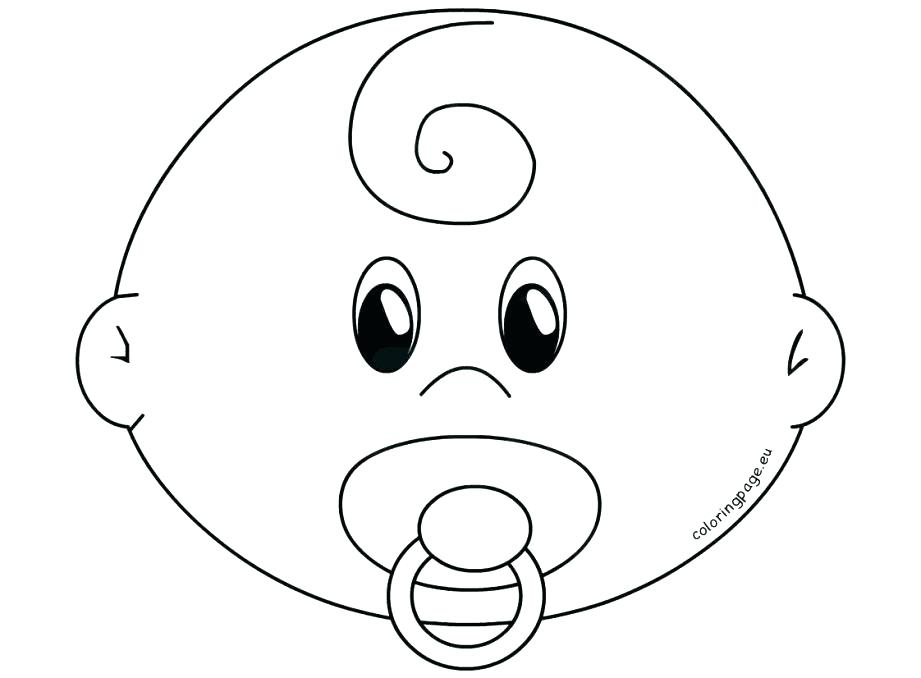 921x678 Mickey Mouse Head Coloring Pages Stunning Two Face Coloring Pages