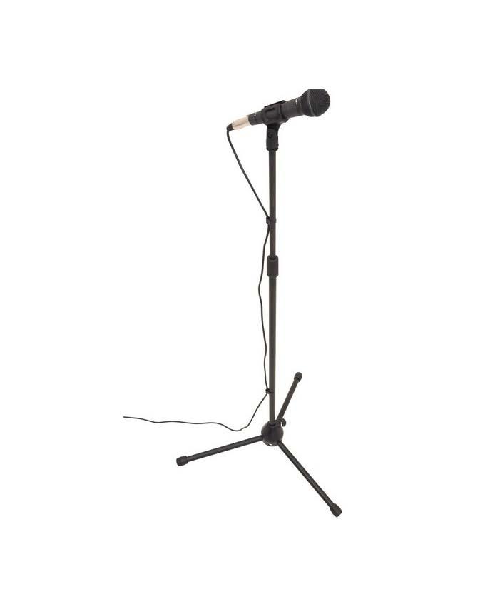680x850 Microphone Stand Sangyug Online