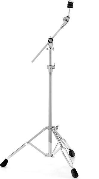 332x600 Millenium Cb 801 Pro Series Boom Stand Thomann Uk