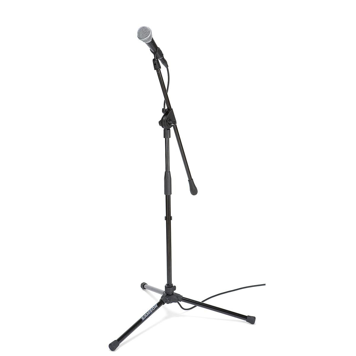 1200x1200 Vp10x Microphone Value Pack Xlr