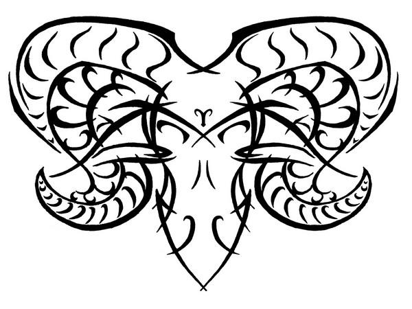600x450 72 Best Tattoo Design Drawings [2018]