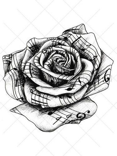 375x500 Photo Tattoo, Body Art And Tattos